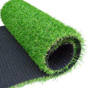 Kami Menjual Karpet Rumput Sintetis Terbaik