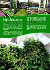 Vertical Garden Indonesia Murah