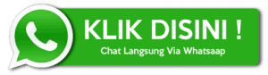 Jasa Pembuatan Taman Vertical Garden Indonesia